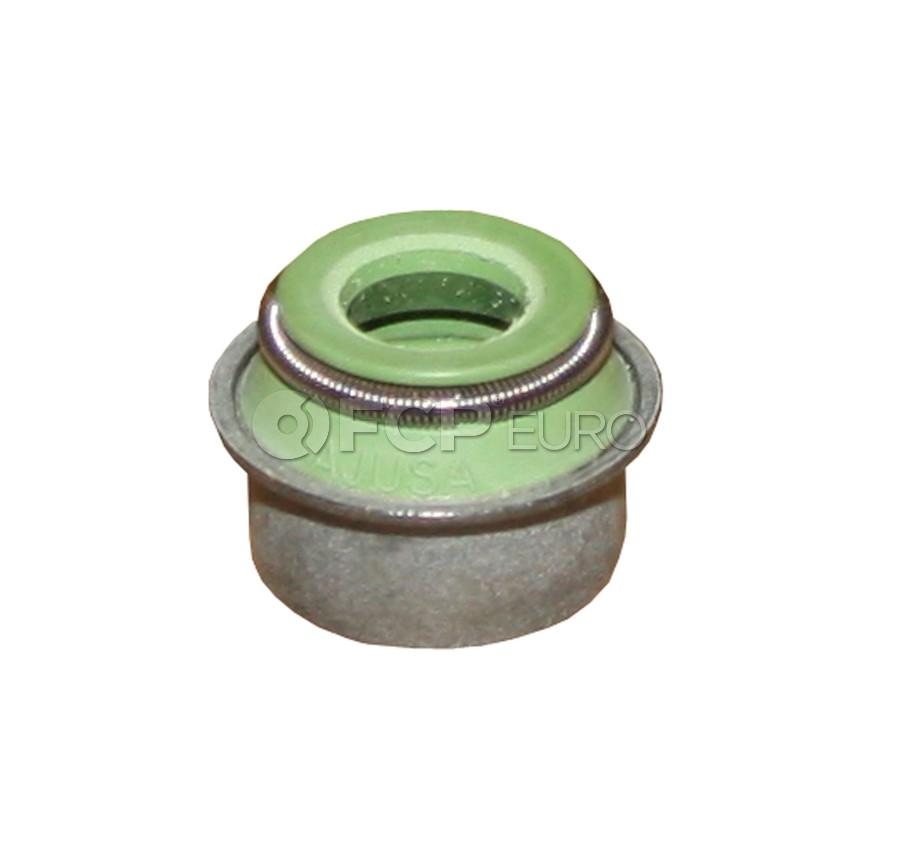 Volvo Engine Valve Stem Oil Seal - CRP 12005300