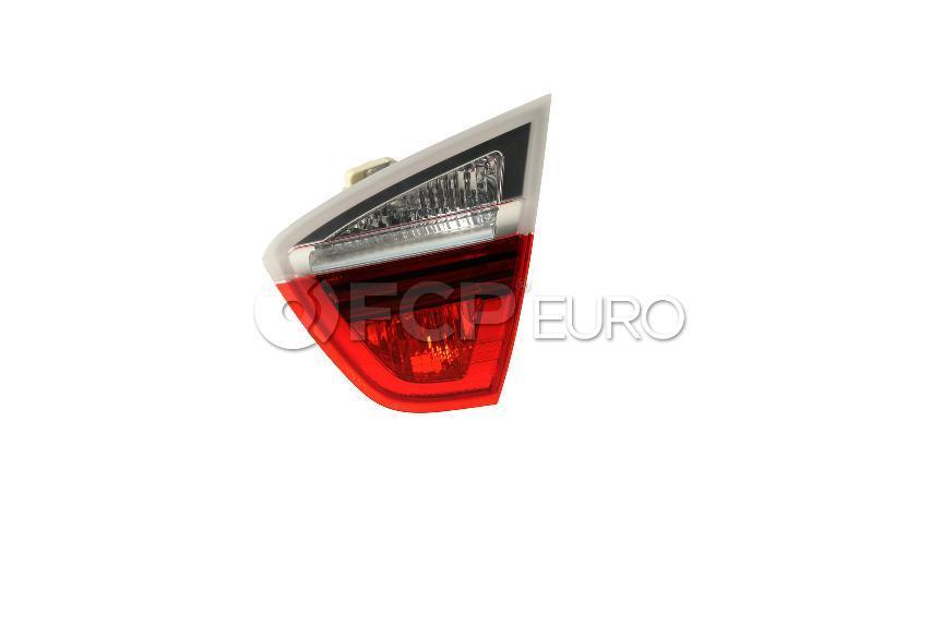 BMW Tail Light - Magneti Marelli 63216937460