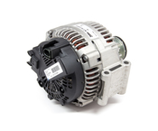 Mercedes Alternator - Valeo 6421540402