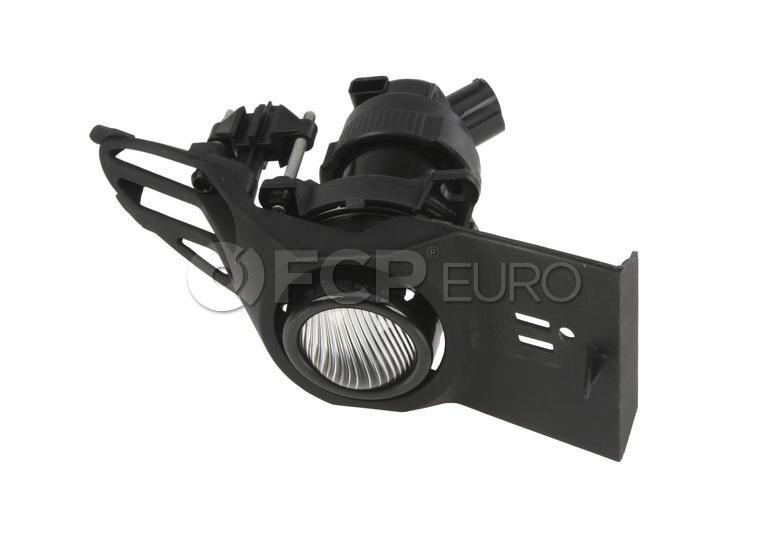 BMW Fog Light Assembly - Genuine BMW 63178379683