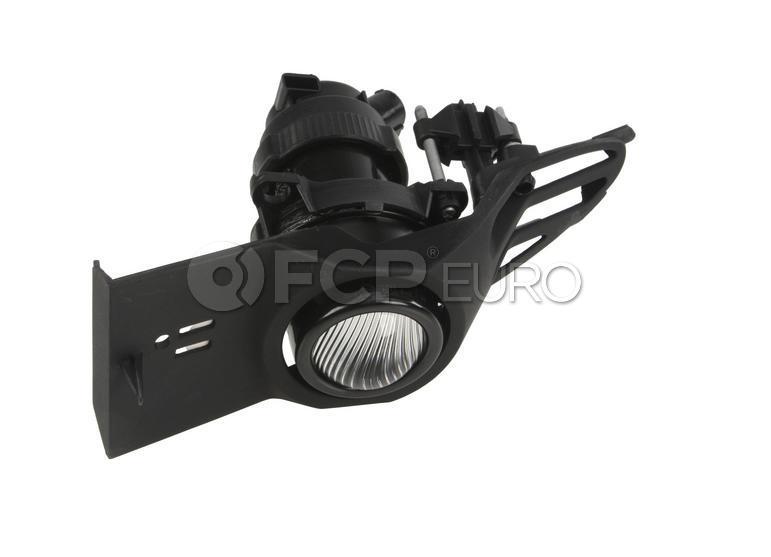 BMW Fog Light Assembly - Genuine BMW 63178379684