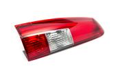 Volvo Tail Light Lens - Genuine Volvo 9483688