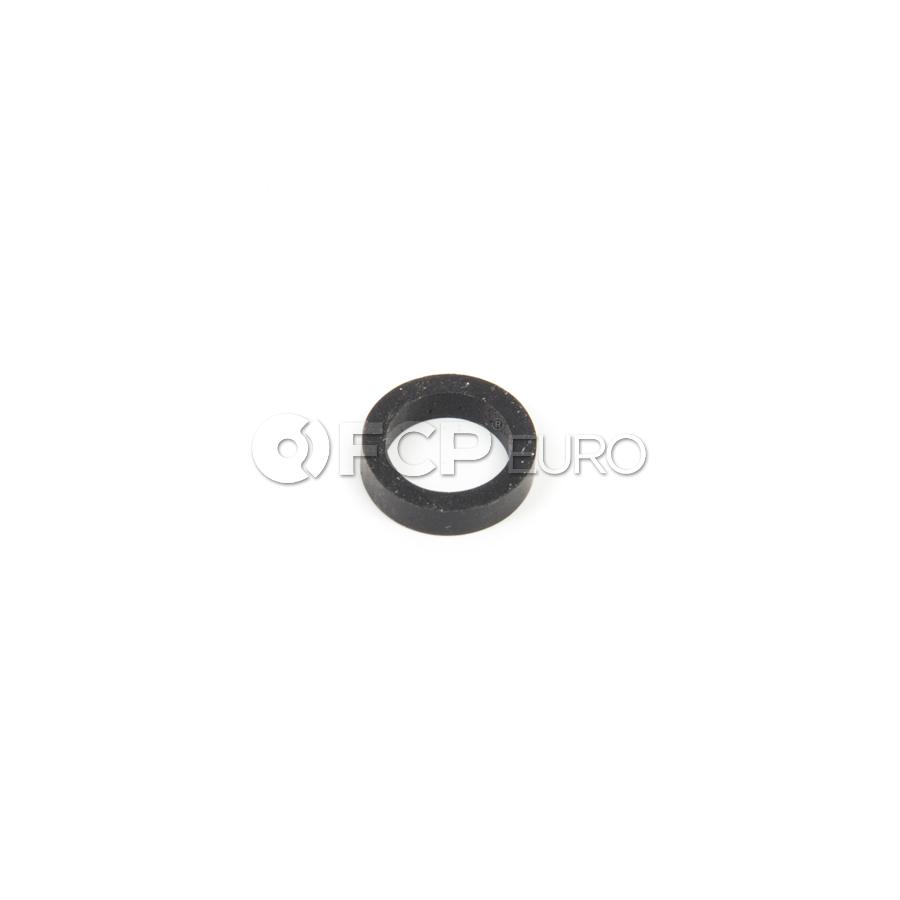 Volvo Oil Pump O Ring - Reinz 418360
