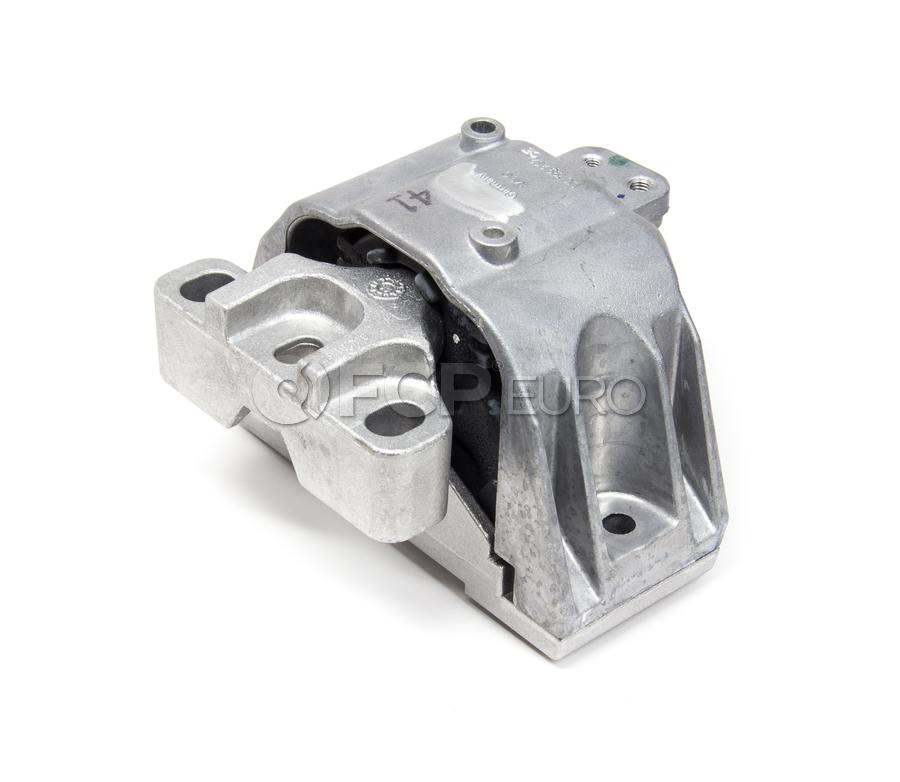 Audi VW Engine Mount - Febi 1J0199262CE