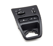 Volvo headlight Switch - Genuine Volvo 30739318