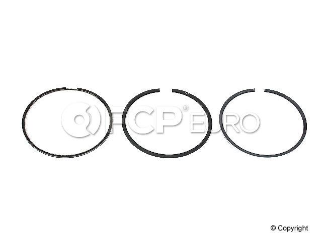 Audi VW Piston Ring Set - Goetze 06B198151B