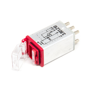 Mercedes Overload Protection Relay - Kae 2015400845