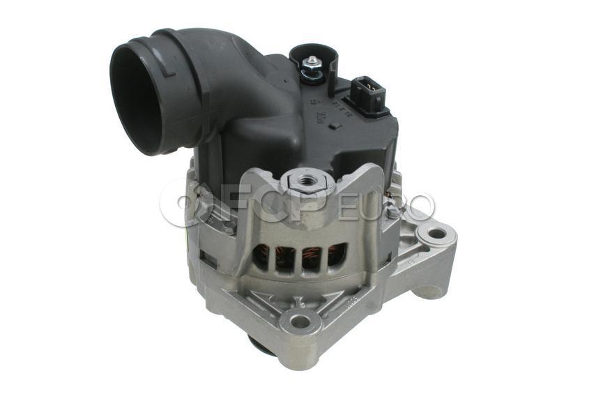 BMW Remanufactured 90 Amp Alternator - Bosch 12317501687