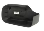 BMW Mirror Back - OE Supplier 51168238376