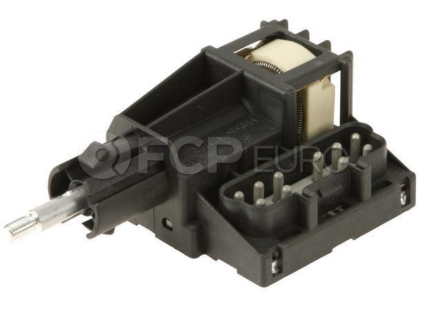 BMW Headlight Switch - Genuine BMW 61318353506