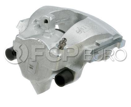 Mercedes Brake Caliper - ATE 0014203283