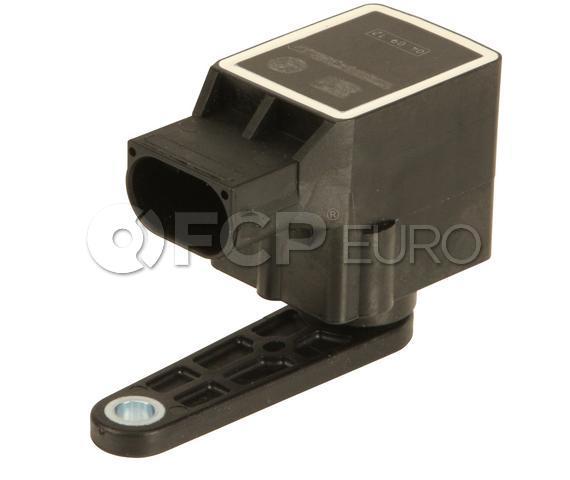 Mercedes Level Sensor - VNE 0105427717