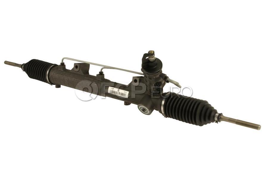 BMW Remanufactured Steering Rack - Bosch ZF 32132229397