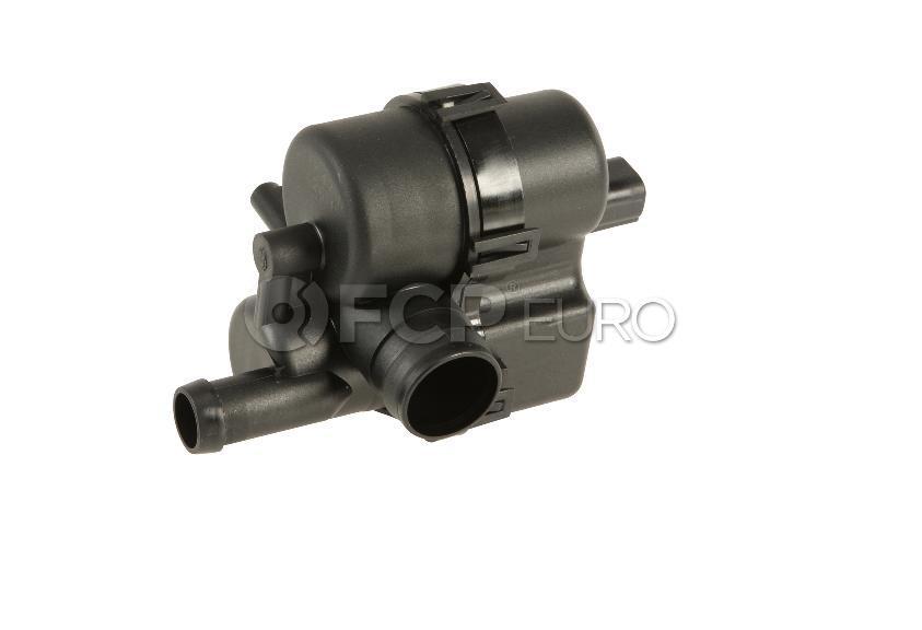 BMW Leak Detection Pump - Bosch 0261222013