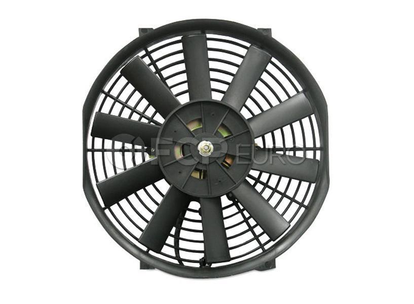 Mishimoto Slim Electric Fan - MMFAN-16