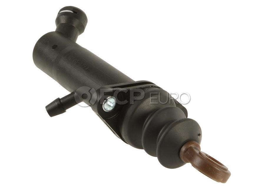 BMW Clutch Master Cylinder - FTE 21526758827
