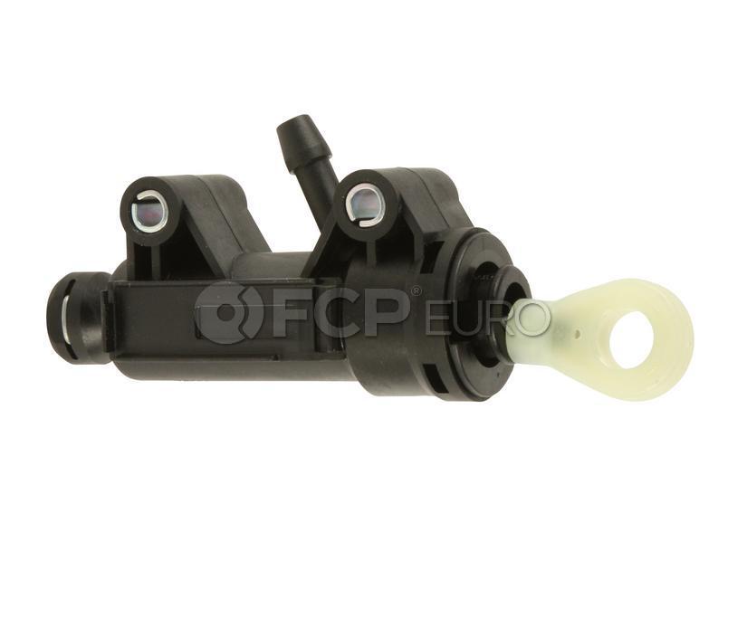 BMW Clutch Master Cylinder - FTE 21526773670