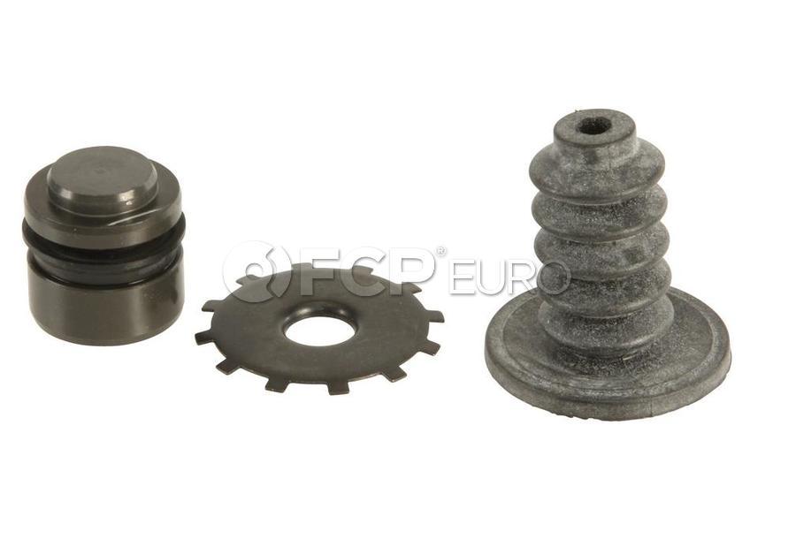 BMW Clutch Slave Cylinder Repair Kit - FTE 21521159332