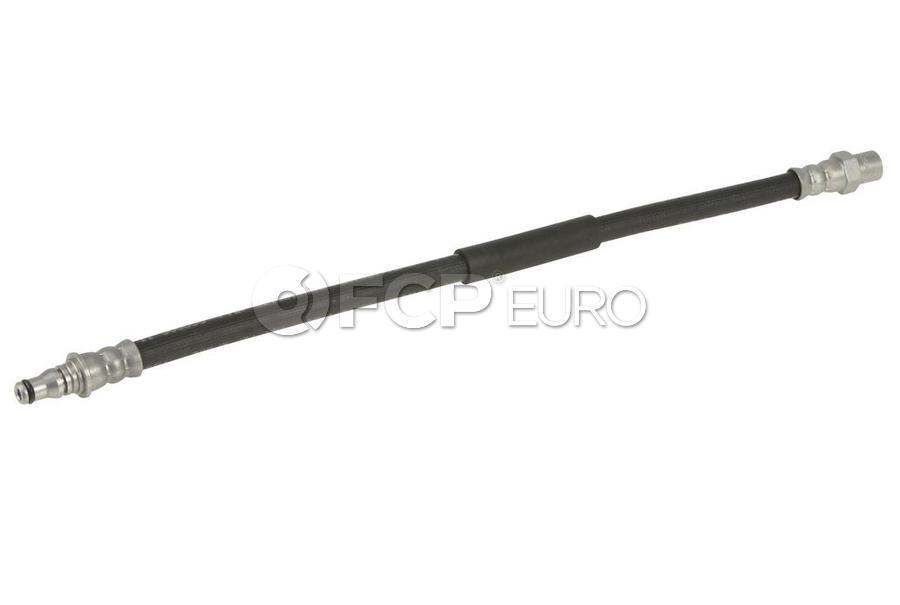 BMW Clutch Hydraulic Hose - FTE 21526774267