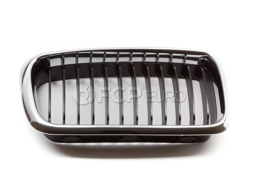 BMW Kidney Grille - Genuine BMW 51138231594