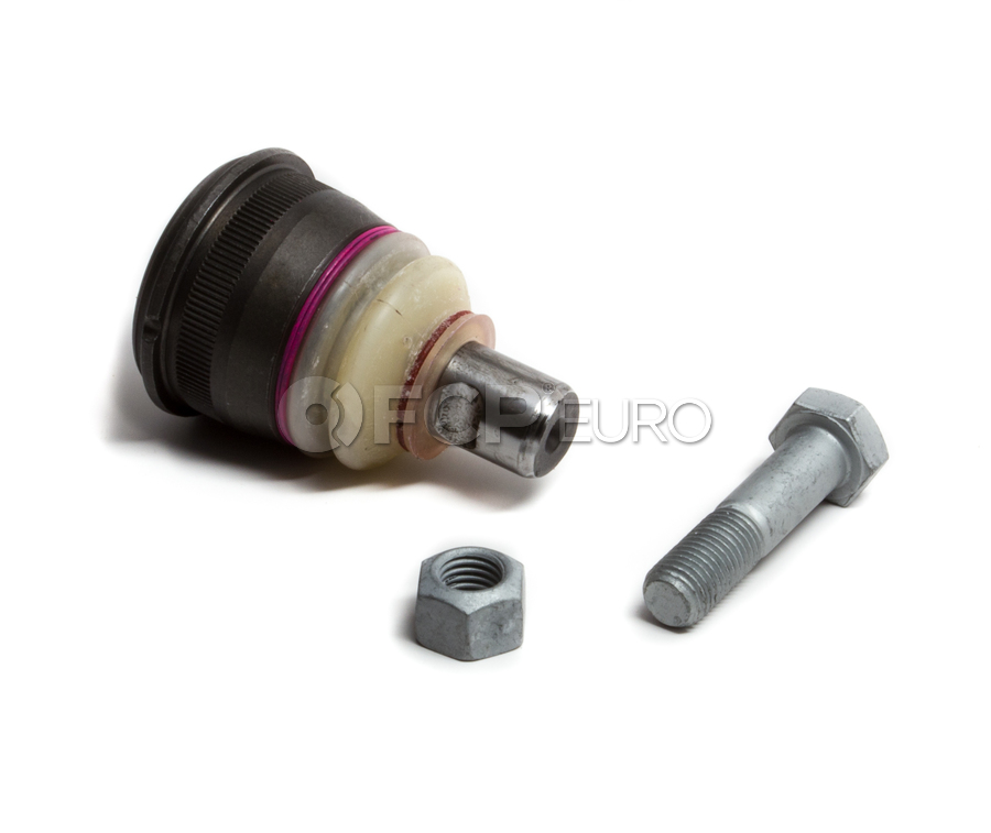Mercedes Ball Joint - Lemforder 1243330327