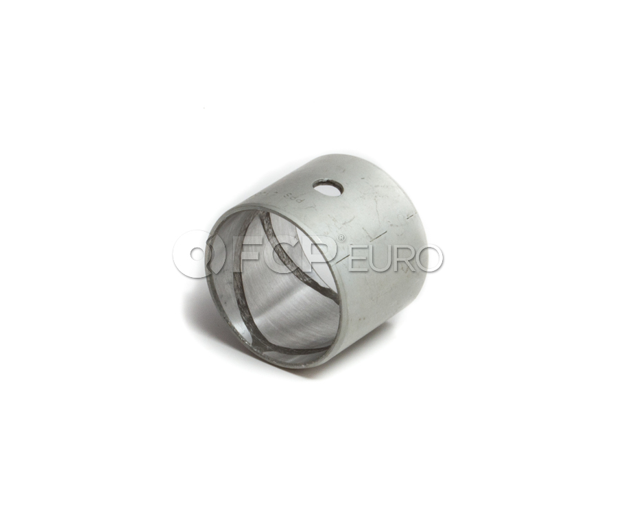 Volvo AT Extension Housing Bushing - ProParts 41435878