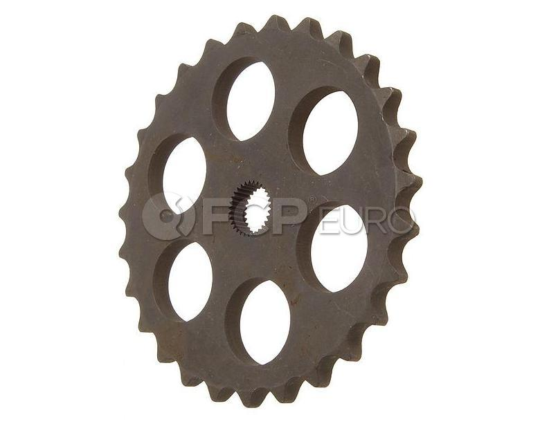 NEW OEM BMW 11411273689 SPROCKET