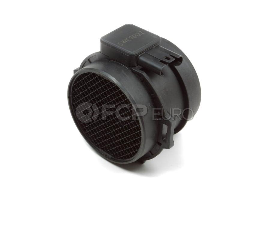 BMW Mass Air Flow Sensor - VDO 13627566983