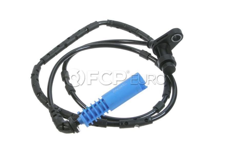 BMW ABS Wheel Speed Sensor - Genuine BMW 34526756383