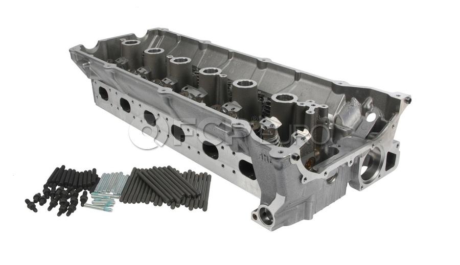 BMW Cylinder Head - AMC 11121703637