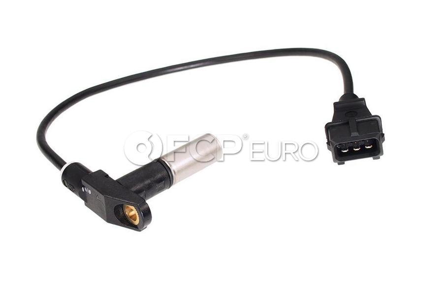 Porsche Crankshaft Position Sensor - Bosch 0261210003