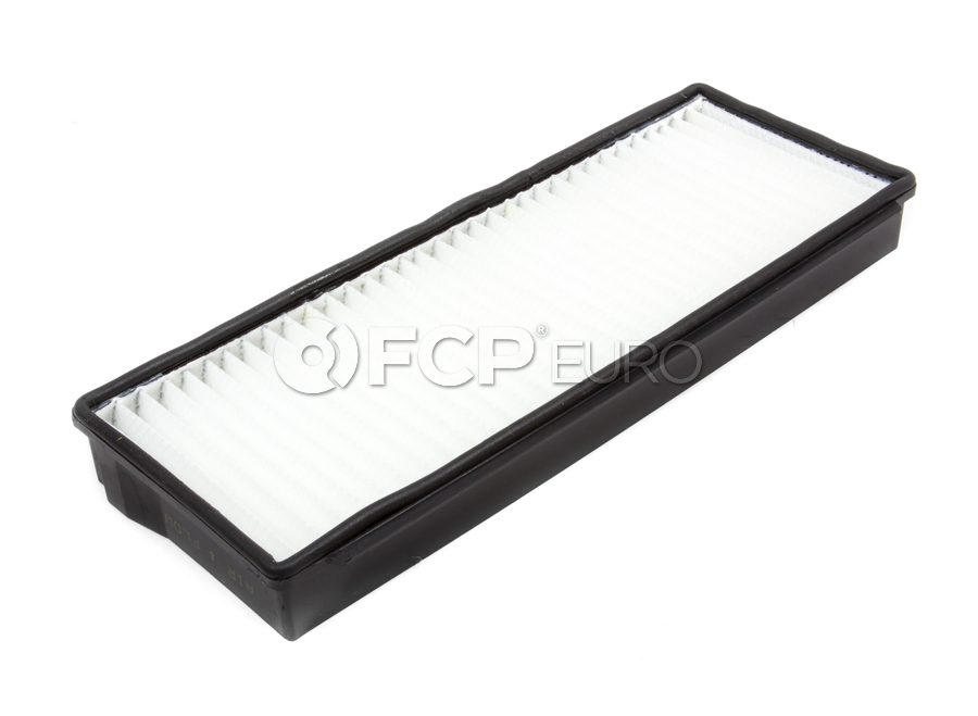 BMW Cabin Air Filter - NPN 64319071932