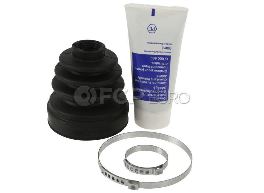 Audi VW CV Boot Kit - Febi 1K0498201C