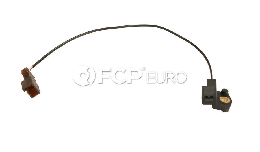 BMW Automatic Transmission Speed Sensor - ZF 24341423874