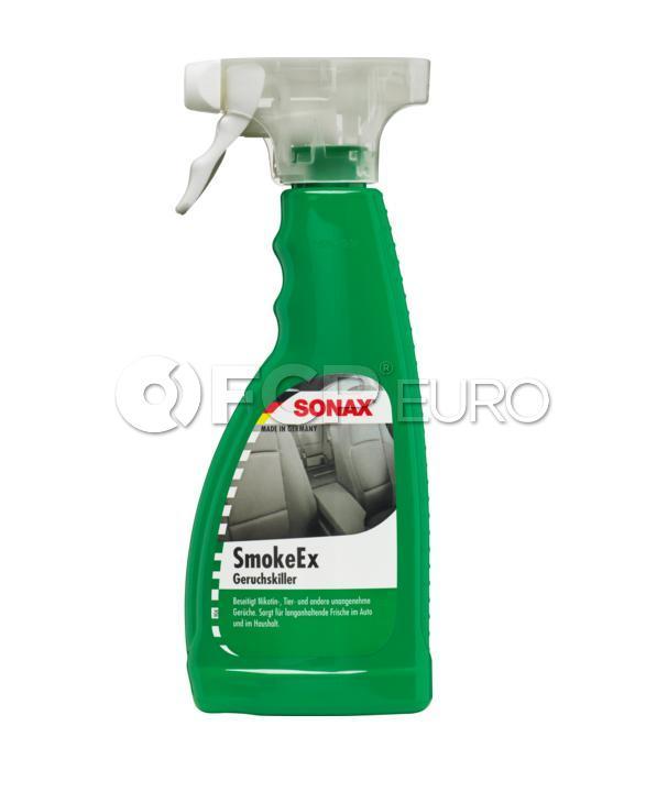 Car Breeze (500 ml Spray Bottle) - SONAX 292241