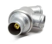 BMW Thermostat (75 Degree) - Borg Warner / Wahler 11531260720