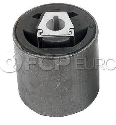 BMW Control Arm Tension Strut Bushing - Meyle HD 31121096372