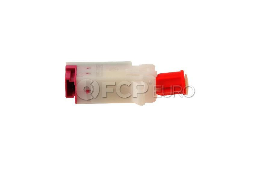 BMW Clutch Pedal Switch - Genuine BMW 61318363710