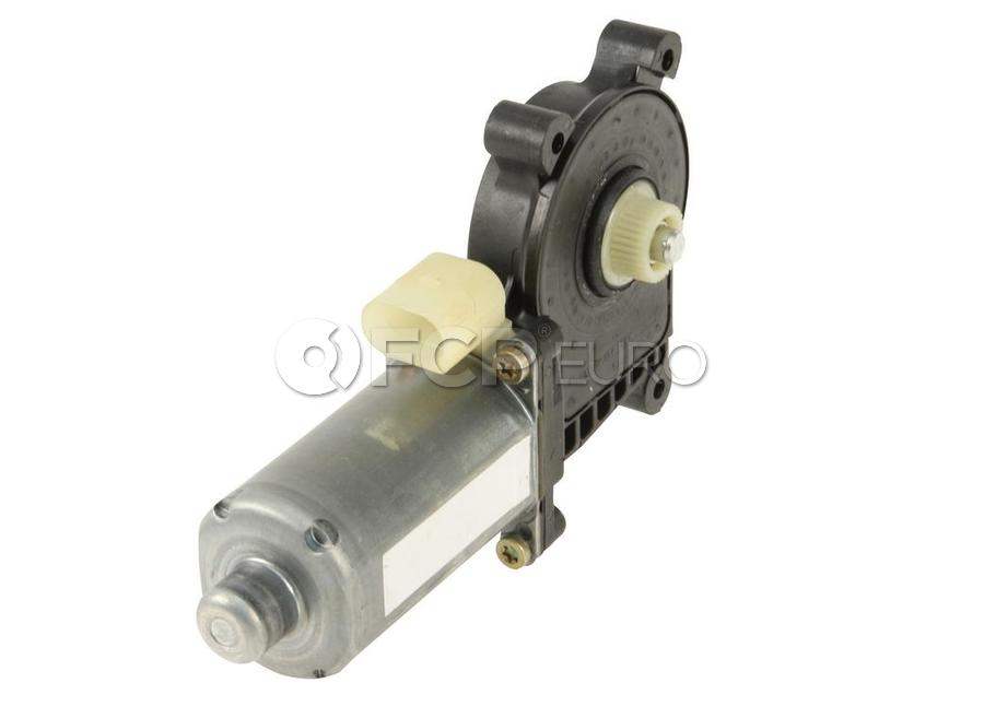 BMW Window Motor - OE Supplier 67628362066