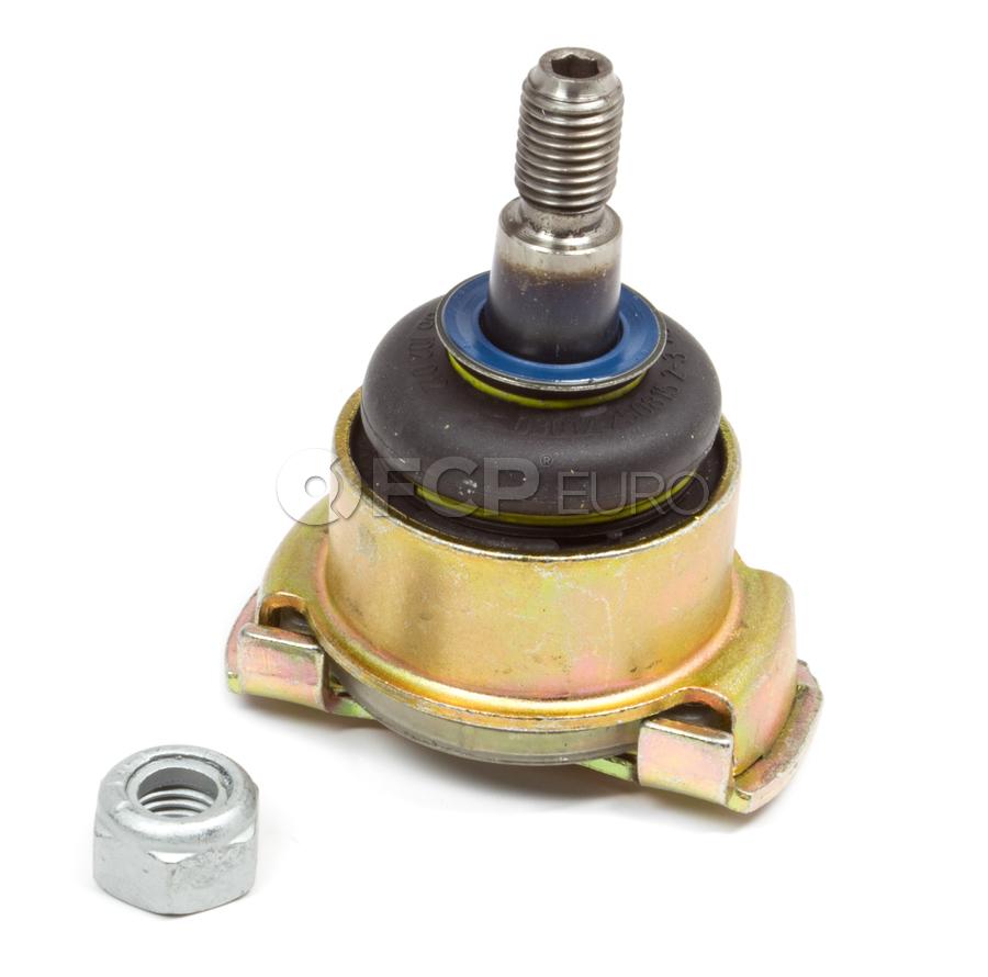 BMW Control Arm Ball Joint - Lemforder 31126758510