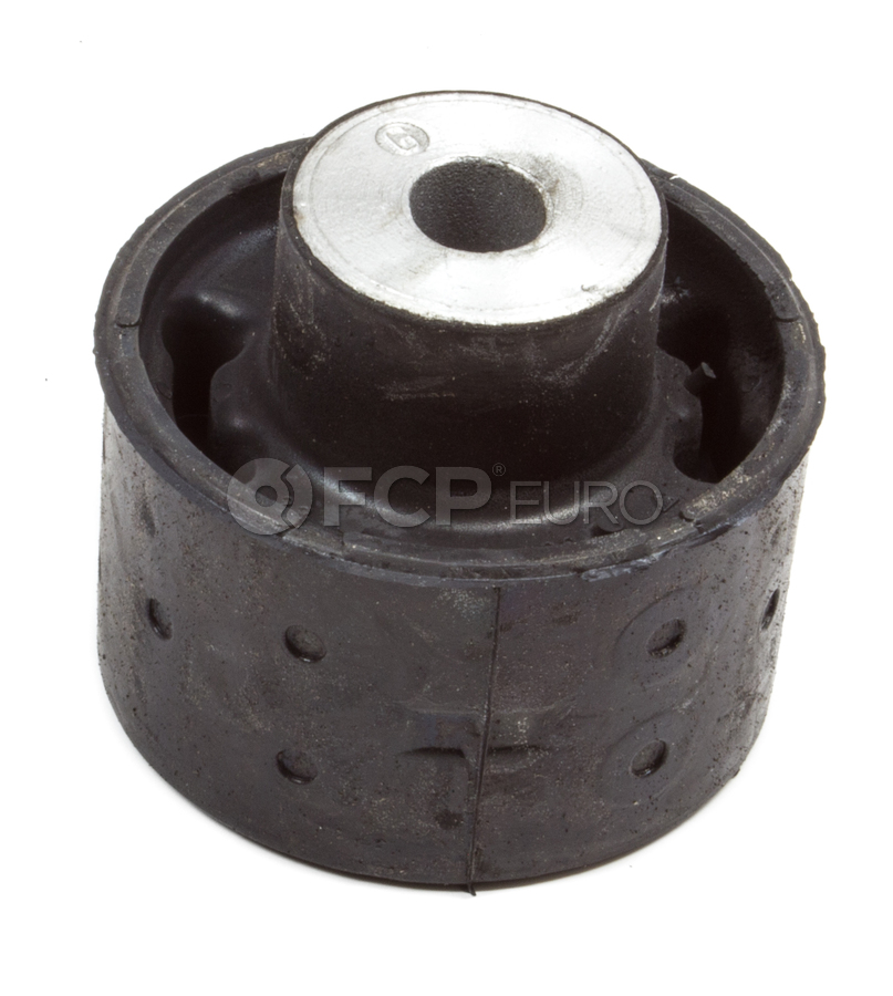 BMW Differential Mount - Lemforder 33171093008