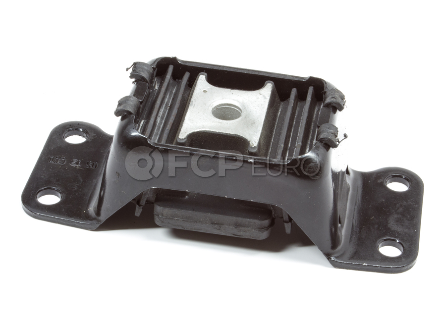 BMW Differential Mount - Genuine BMW 33311132251