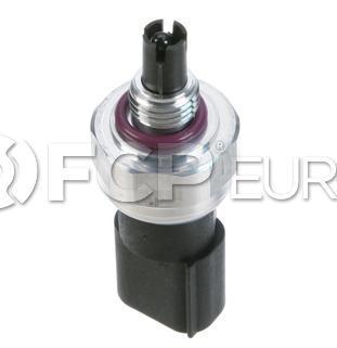 Mercedes AC Pressure Switch - OE Supplier 2038300472