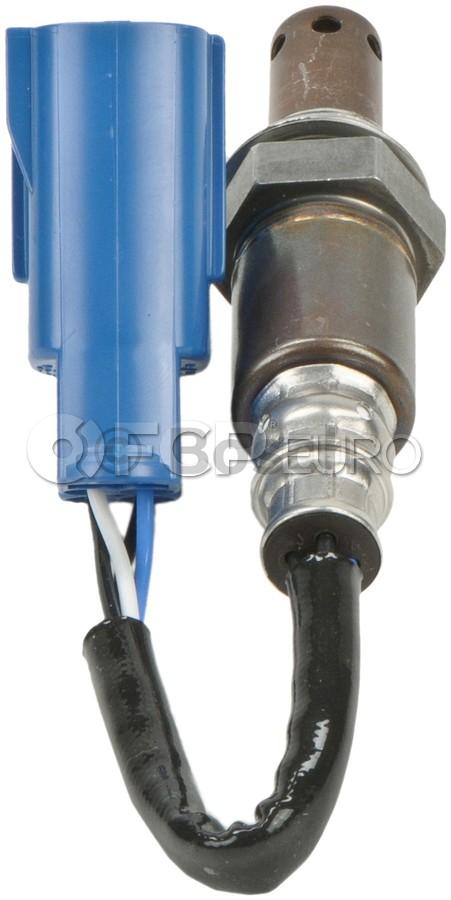 Land Rover Oxygen Sensor - Bosch 13476