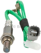 Saab Oxygen Sensor - Bosch F00HL00184