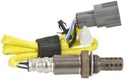 Saab Oxygen Sensor - Bosch 15539