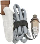 Saab Oxygen Sensor - Bosch 15255