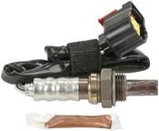 VW Oxygen Sensor - Bosch 15511