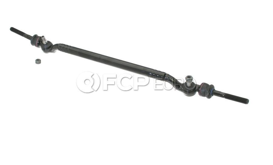 BMW Steering Center Link - TRW 32211096059