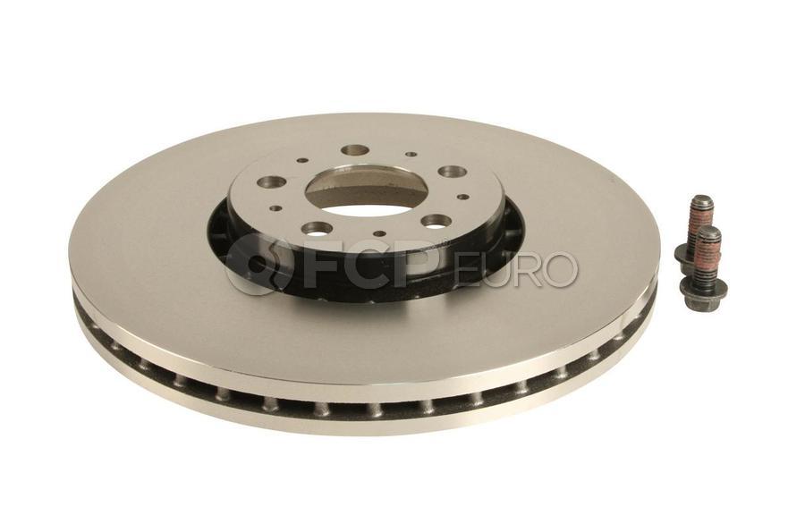 Volvo Brake Disc - Genuine Volvo 31400893